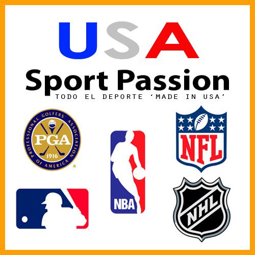 USP_Facebook_logo_500x500